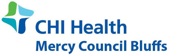 CHI Health Mercy Council Bluffs