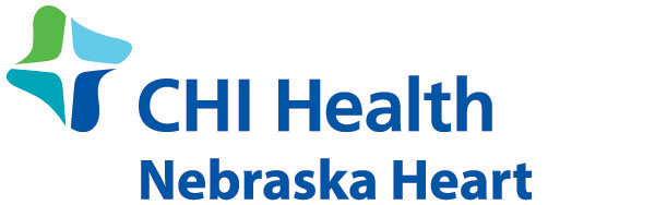 CHI Health Nebraska Heart