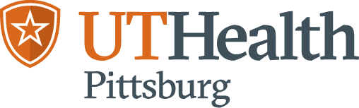UT Health Pittsburg