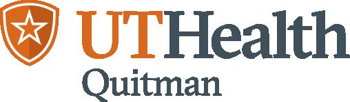 UT Health Quitman