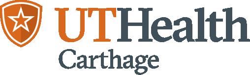 UT Health Carthage