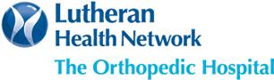 The Orthopedic Hospital