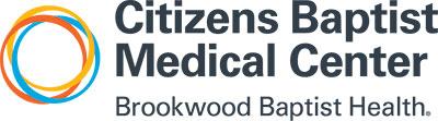 Citizens Baptist Medical Center