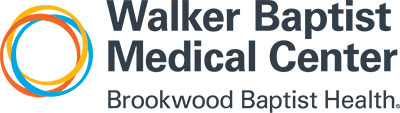 Walker Baptist Medical Center