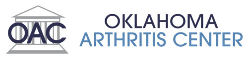Oklahoma Arthritis Center