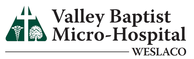 Valley Baptist Micro-Hospital Weslaco