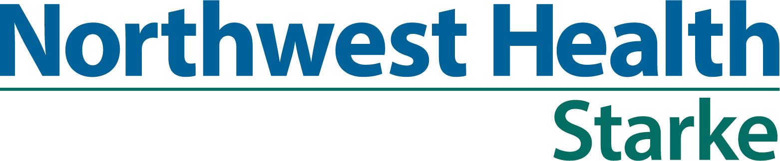 Northwest Health - Starke