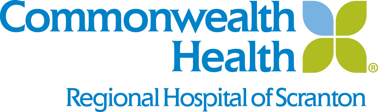 Commonwealth Health Regional Hospital of Scranton