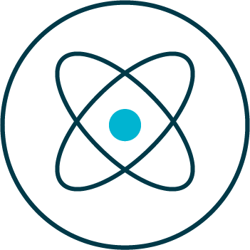 Nuclear Imaging